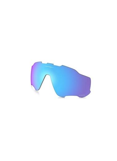 Oakley Oakley Jaw Breaker Prizm Snow Lens 92902131 Naturel  Renkli